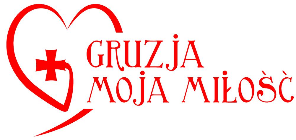 Gruzja Moja Miłość